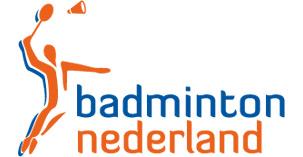 OSM Badminton - Club, Badminton Nederland Badmintonbond